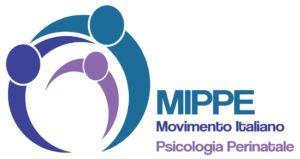 nuovo-logo-mippe_low