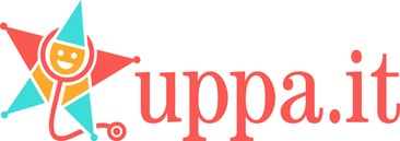 uppa_logo-low