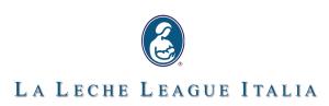 La Leche League Italia