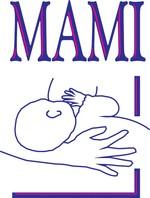 Logo_MAMI_low