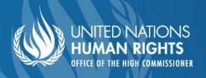 onu-humanrights